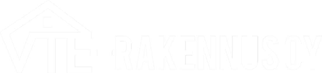 VTE-Rakennus Oy